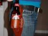 2012-christmas-customers-plano-holstar-beer-holster