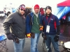 customers-at-foxborough-new-england-with-muleshoe-holstar-beer-holsters
