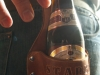 france-loves-luckenbach-holstar-beer-holsters-closeup