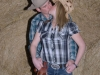 hay-that-couple-wearing-luckenbach-holstar-beer-holsters-is-kissing