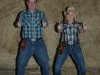 hay-that-couple-wearing-luckenbach-holstar-beer-holsters-just-drew