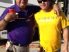 tigers-doing-their-tailgate-with-holstars