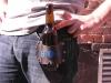 Black-Luckenbach-Bob-Holstar-Beer-Holster