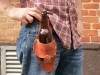 Medium-Brown-Luckenbach-TGin-Holstar-Beer-Holster