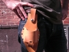 Light-Brown-Plano-Holstar-Beer-Holster-without-Bottle
