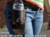 dark-brown-distressed-plano-holstar-beer-holster