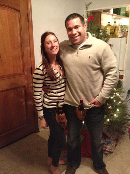 couple-of-nice-holstars