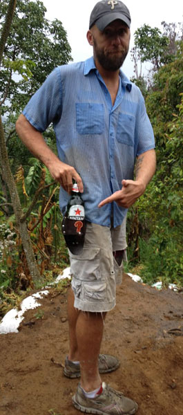 customer-in-indonesia-with-muleshoe-holstar-beer-holster