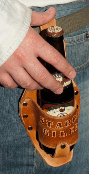france-loves-luckenbach-holstar-beer-holsters
