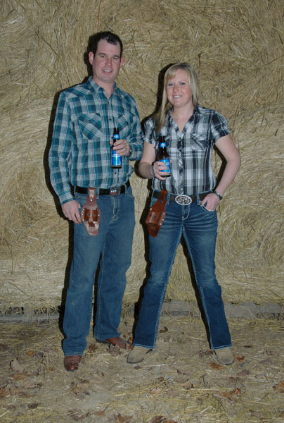 hay-that-couple-is-wearing-luckenbach-holstar-beer-holsters