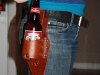 2012-christmas-customers-plano-holstar-beer-holster
