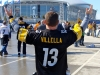 steelers-fan-holstaring-the-super-bowl-in-dallas