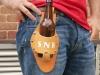 Light-Brown-Luckenbach-SNR-Holstar-Beer-Holster