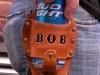 medium-brown-distressed-holstar-bob