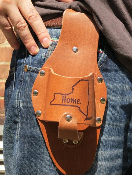 Light-Brown-Distressed-Muleshoe-New-York-Holstar
