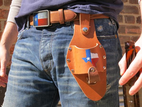 Light-Brown-Distressed-Muleshoe-Stuckey-Wolf-Texas-Holstar-Texas-Flag-Belt-Buckle
