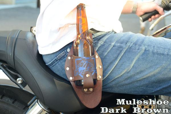 dark-brown-muleshoe-baseball-beer-holster