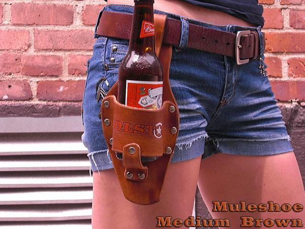 medium-brown-holstar-muleshoe-beer-holster