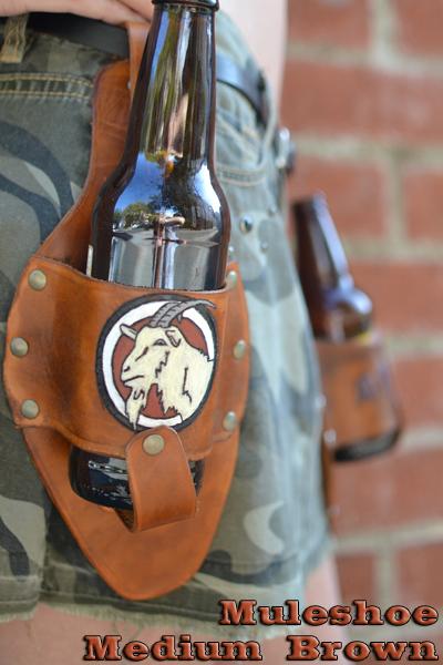 medium-brown-surly-goat-holstar-beer-holster