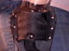 black-distressed-beer-holster-cityofsubduedexcitment