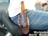 dark-brown-muleshoe-baseball-beer-holster