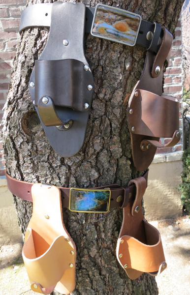 All-Colors-Plano-Holstar-Beer-Holster-with-Solar-System-Belt-Buckles