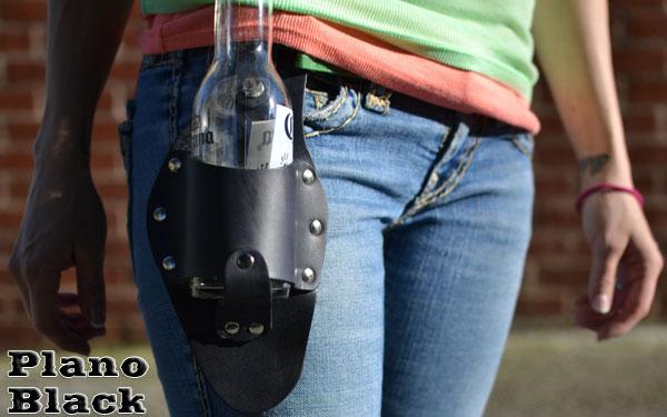 black-plano-holstar-beer-holster