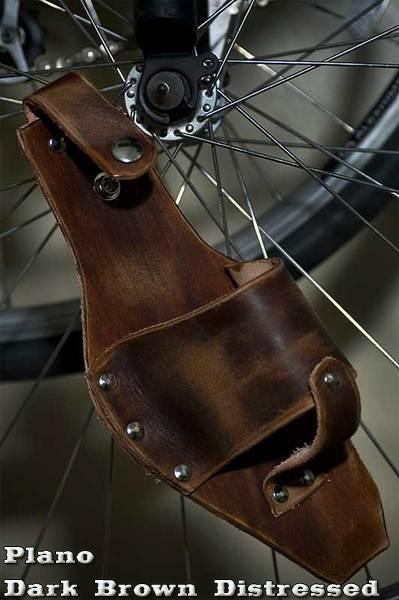 dark-brown-distressed-bike