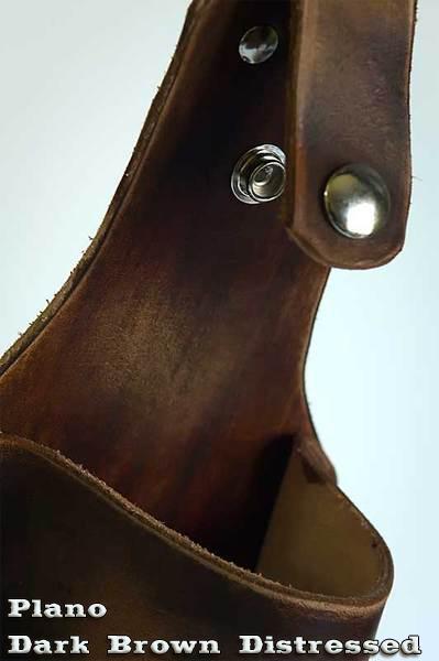dark-brown-distressed-closeup-snap
