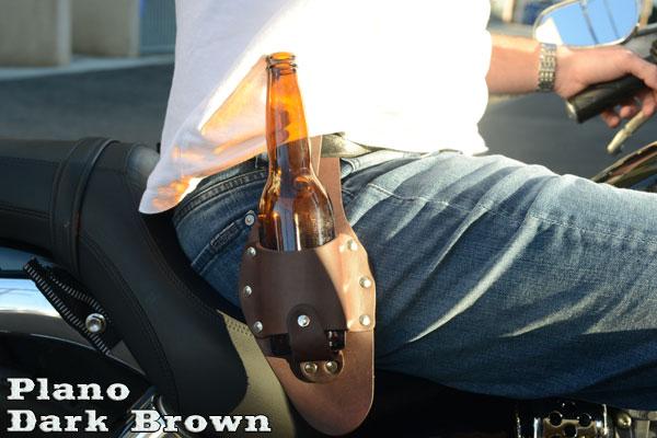 dark-brown-plano-motorcycle-beer-holstar