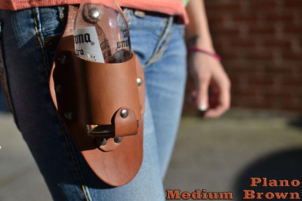 medium-brown-plano-holstar-beer-holster