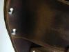 dark-brown-distressed-closeup-rivets